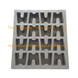 Reinforced Concrete Spacers Mould
