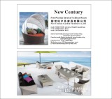 More Product Catalog
