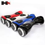 HX Scooter