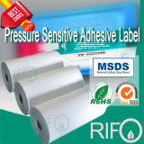 high density RCB grade synthetic paper application