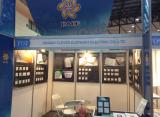 Thailand Fair