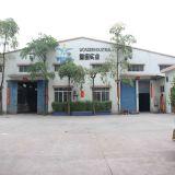 Jiangmen Wonder Factory
