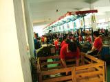 Factory corner-6