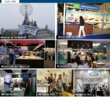 Professional International Exhibition