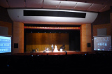 Southeast University, The First Campus Instrument Competition& Night of The Schumann Piano Success