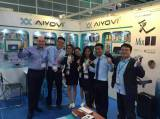 2015 HongKong Electronic fair(Autumn)