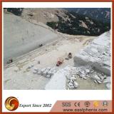 Stone Quarry 5