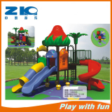 New Outdoor Playground Items economical Playgrounds for Kids