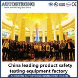Leading product safety testing equipment in China