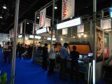 The 26th International Autumn Trade Fair 2011---Dubai