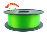 REPRAPPER High-tier 3D filament