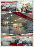 Exhibition-2016
