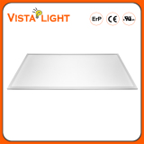 led light /led strip light/led linear light