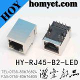 HY-RJ45-B2-LED