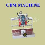 Copy Routing Machine (SDZX02-100)