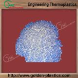 Sabic Lexan Low Temperature -40 Ductility Polycarbonate Exl1414 Plastics