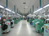 factory pic. -9