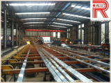 Shanghai Reliance Press line