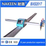 Portable CNC Plasma Cutter BXS2017