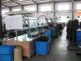 Workshop view 12