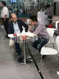 2015CPHI Exhibition show 2