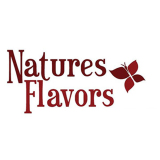 Our Client-NaturesFlavors