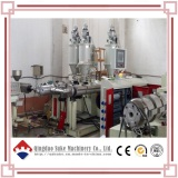 PPR Glass Fiber Pipe Machine