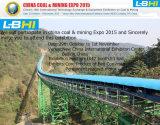 China Coal & Mining Expo 2015