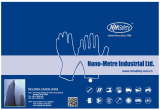 Latest Catalogue for gloves