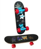 mini skateboard with cheap price