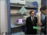 Attend Russian Electrical Appliance Fair