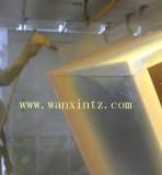 WX-101B Gun Application