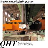 Lsaw Steel Produce