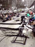 Factory Tour 4