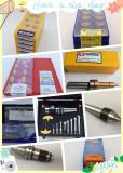 cnc carbide inserts metal part cnc part cnc machining machine part