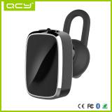 J13 Wireless Headset Bluetooth Headphone, Bluetooth 4.1 Earpieces iPhone 7