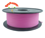 REPRAPPER High-tier 3D filament with colourful