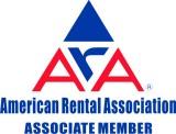 American Rental Association ---Associate Member