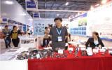 2016 China International bearing Industry Exhibition