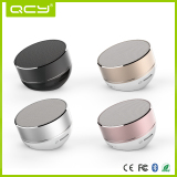 Small Bluetooth Speaker, Portable Mini Speaker, Waterproof Bluetooth Speaker