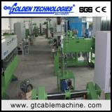 Factory Showroom-3