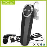 Q8s Best Bluetooth Wireless Earphone, Bluetooth V4.1 in Ear Headphones