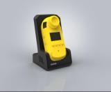 Single Gas Monitor for Ammonia Gas