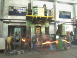 rigging hardware Manufacture Equipment