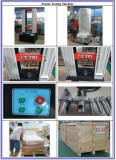 Computer Servo Control Tensile Tester ( Universal Testing Machine)