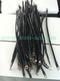 Accessories -- copper cable