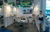 115th China Import & Export Fair(Canton Fair), Phase 3, Guangzhou