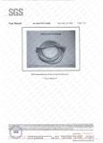 Shower Hose-SGS Test Report-007
