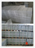 Granite Thin Tiles Packing