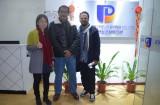 Business Partner 12